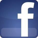 facebook skin schoonheidssalon koog ad zaan